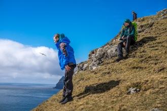 Faroe 2017s-14