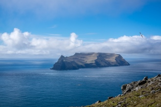Faroe 2017s-29