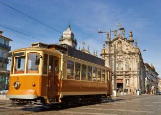 Portugale-celojums-grupas-septembris_porto