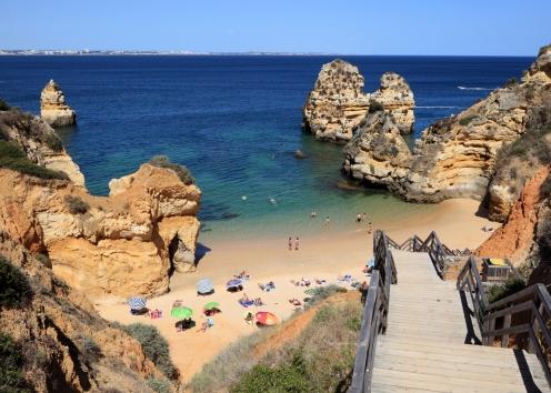 Portugale-celojums-grupas-septembris_roka-rags